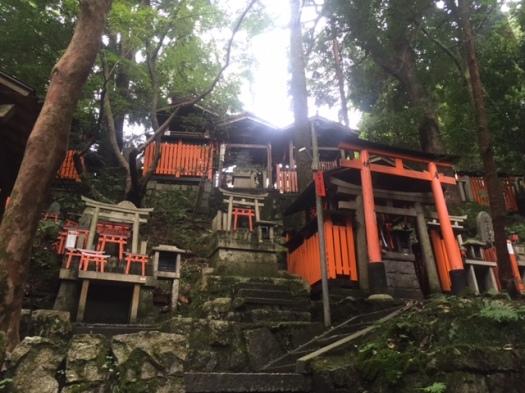 Day 1 Kyoto 5