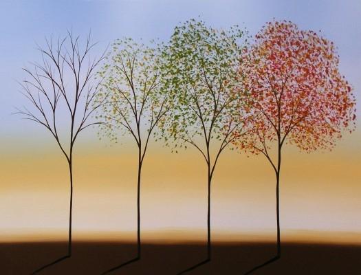 changing-seasons
